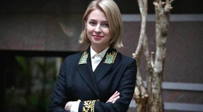 Kiev andrà alla cattura degli ambasciatori russi?