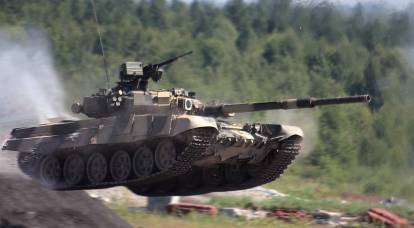 Russia is rapidly increasing defense spending