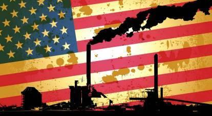 Gli Stati Uniti bloccano il petrolio russo