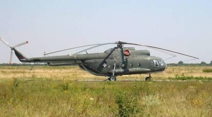 Il crollo delle forze aerospaziali russe: cosa sta succedendo con i nostri aerei militari