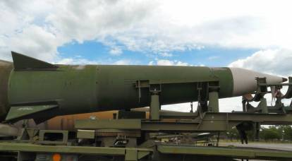 Russia will not be able to repel a US nuclear strike if it leaves the INF Treaty