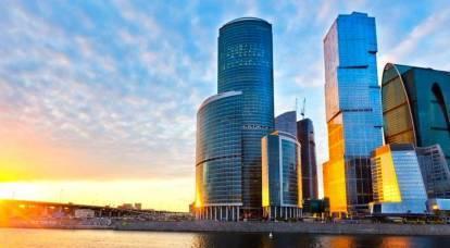 ¿Vale la pena ir a Moscú?