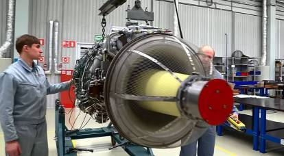 VK-650V engine will open up new opportunities for Russia