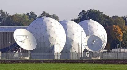 """Estados Unidos """"ocupando"""" Europa: parte oculta del escándalo de espías en Dinamarca"""
