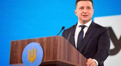 La invitación de Zelensky a Estados Unidos: Washington envía una clara señal a Moscú
