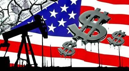Gli Stati Uniti aggirano la Russia nella battaglia per il petrolio