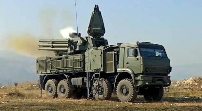 """Armor"" sérvio mudou-se para a fronteira de Kosovo"