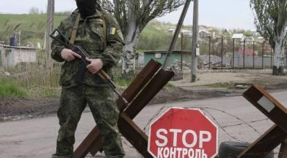 Legge marziale in Ucraina: cosa attende gli ucraini?