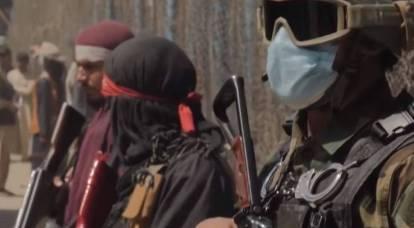 Gli esperti spiegano perché i talebani hanno nuovamente rinviato la formazione del governo afghano
