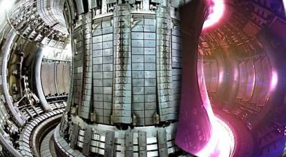 La Russia sta preparando una svolta nell'energia nucleare