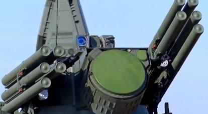 L'ultima carta vincente: perché la Russia equipaggia l'esercito serbo con le armi più recenti