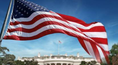 New US Sanctions Against Russia: Reasons Revealed