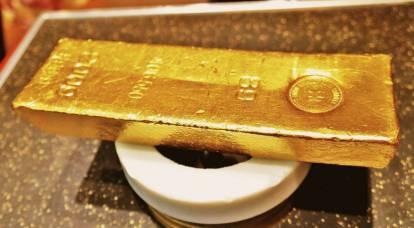 """¿Cómo y por qué pueden """"agotarse"""" las reservas internacionales de divisas de Rusia?"""