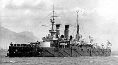 Rusia - Japón: como comenzó una guerra de cien años