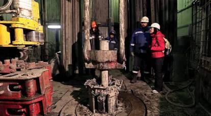 La Russia dovrà accettare la vendita di giacimenti petroliferi alla Bielorussia