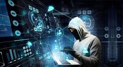 Gli hacker hanno attaccato le banche russe per tre mesi