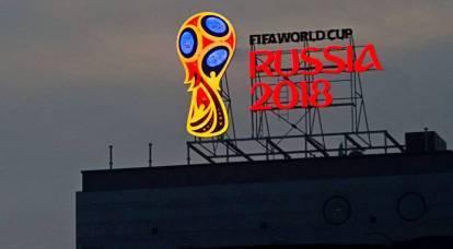 Mondiali 2018 in Russia: il nostro ha deciso di eccellere, ma ci è mancato