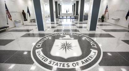 CIA: Jamal Kashoggi murder customer installed