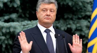 Kiev continua a rosicchiare l'Europa