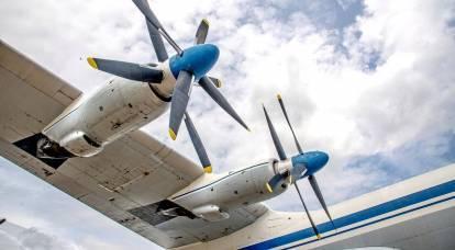 """""""Rinascita dell'industria aeronautica"""": perché """"Tupolev"""" può essere fuso con """"Ilyushin"""""""