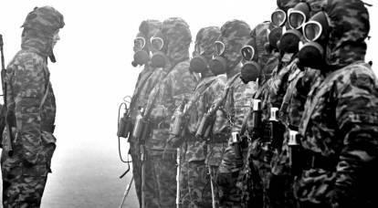 """""""Avvelenatori dall'NKVD"""": come i servizi speciali sovietici usavano i veleni da combattimento"""