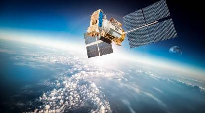 GPS malfunction: Russia responds to Western accusations