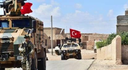 Scenario libico in Afghanistan: Erdogan ha concepito una combinazione vincente