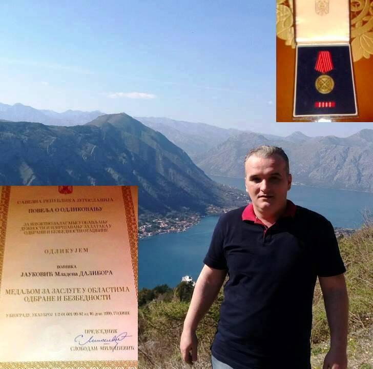 Contro la NATO: le ambasciate Usa vengono fatte saltare in aria nei Balcani