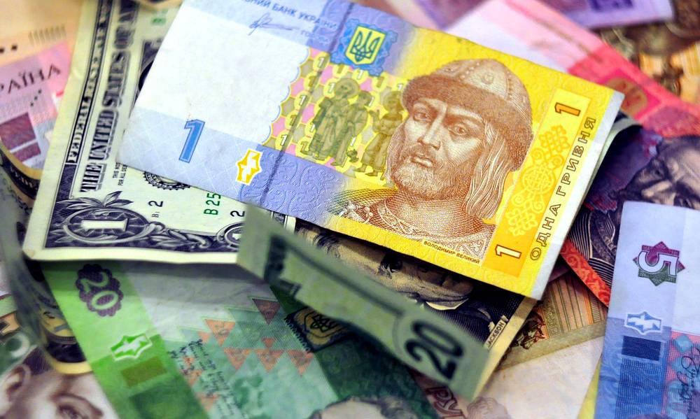 Таиландские деньги фото и курс к рублю лучики