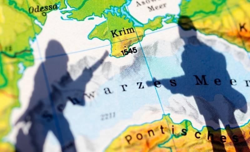 Япония: Наглость России не знает границ