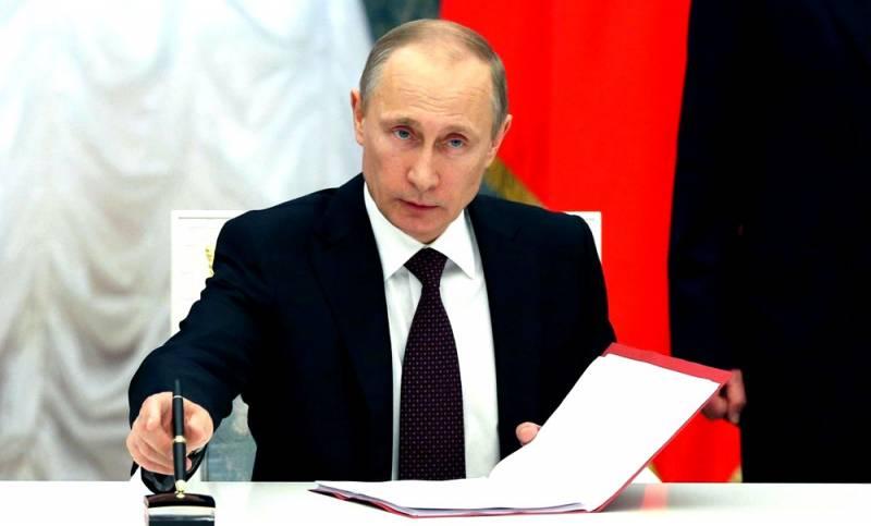 Россиян заставят прожить на 11 тысяч в месяц