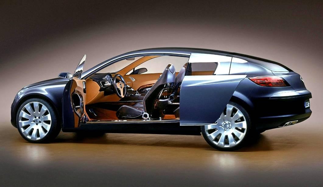 Tesla Model Y Hd: Model Y: новый электрокар от Маска выходит в свет » Репортёр