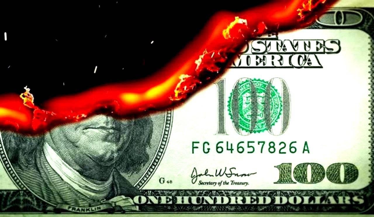 Деньги до получки официальный сайт кострома