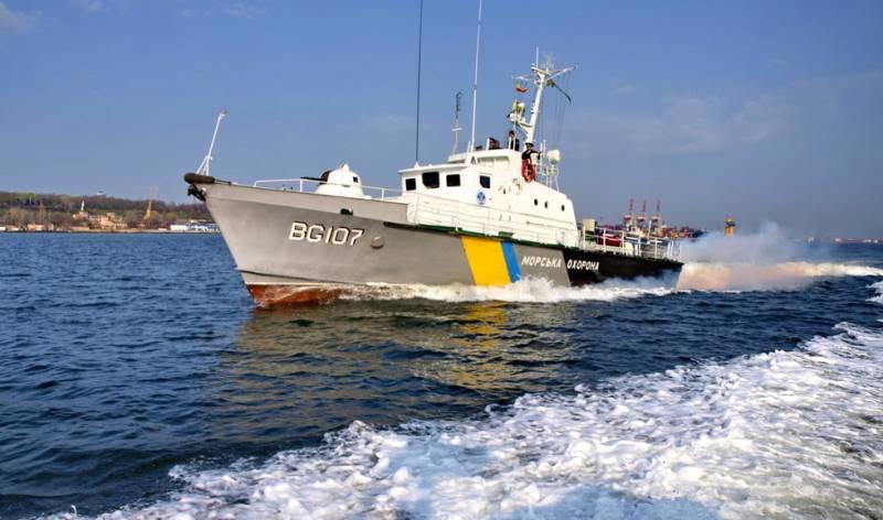 Терпение на пределе: Украинцы начали «путать берега»