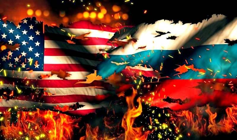 Первая реакция из России на удар США: Ответ последует