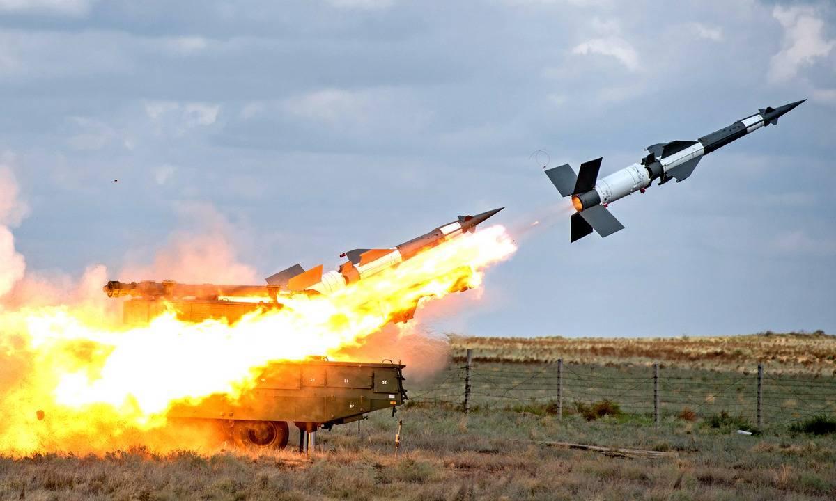 Картинки по запросу Сирийская ПВО вновь показала свои возможности