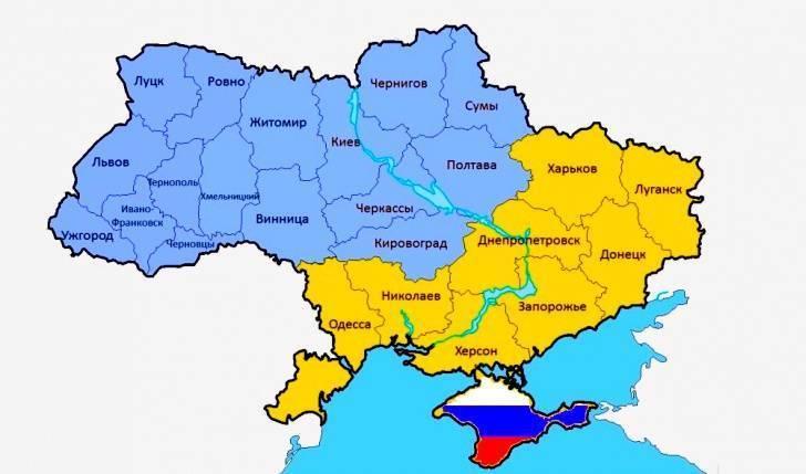 Россия ответила на решение Европы по Крыму