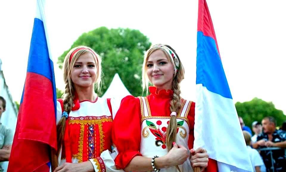 направляющие сербы россия фото странным, испанские