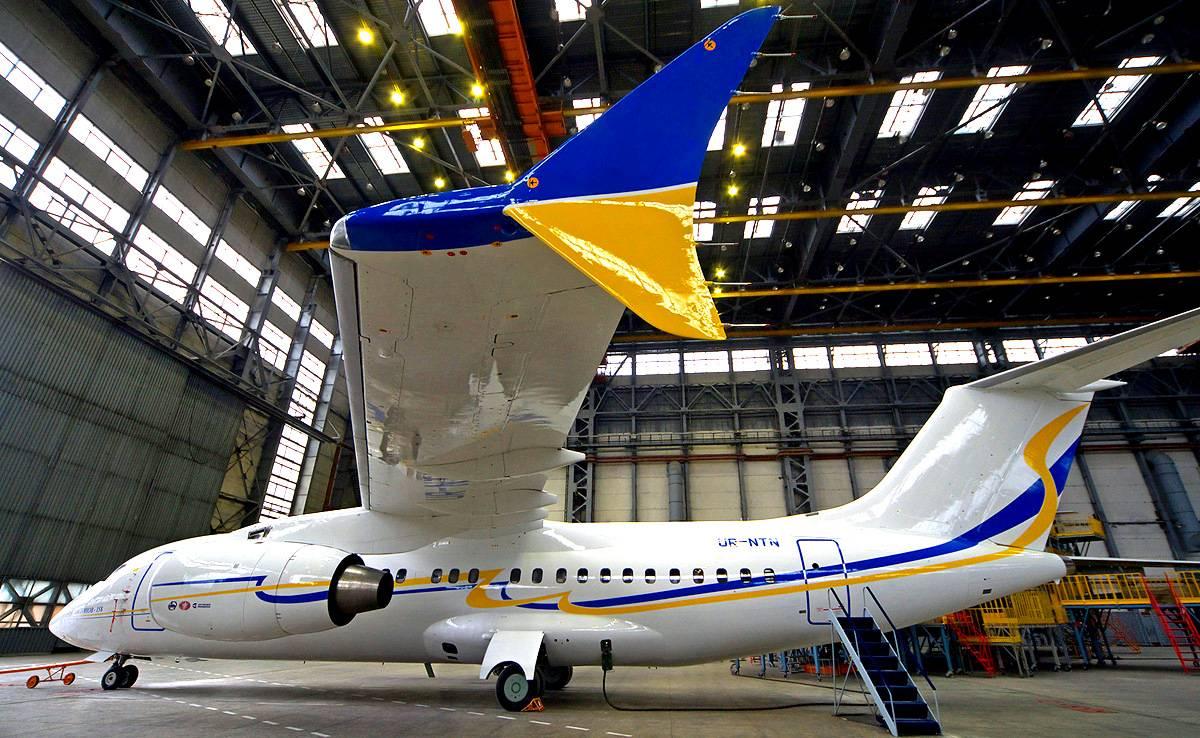 немного фоток фото украина самолет явление женской