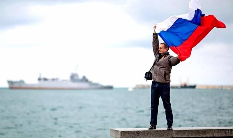 Из Германии и Израиля: Почему русские начали возвращаться в Россию