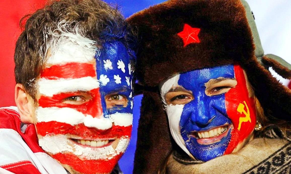 Пять вещей, которые есть у обычного россиянина, о которых американцы только мечтают