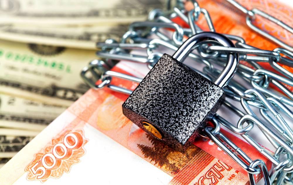 Медведев: Бюджет Российской Федерации в последующем году будет навсе 100% защищен отвнешних шоков