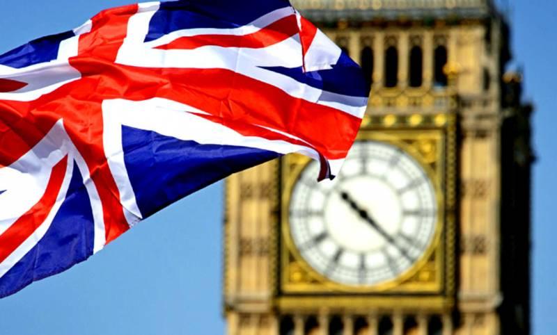 Война, так война! Лондон ответит не только за российские миллиарды
