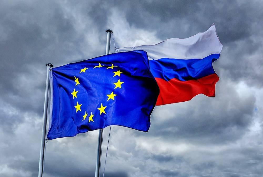 Евросоюз ничего не сможет добиться без России