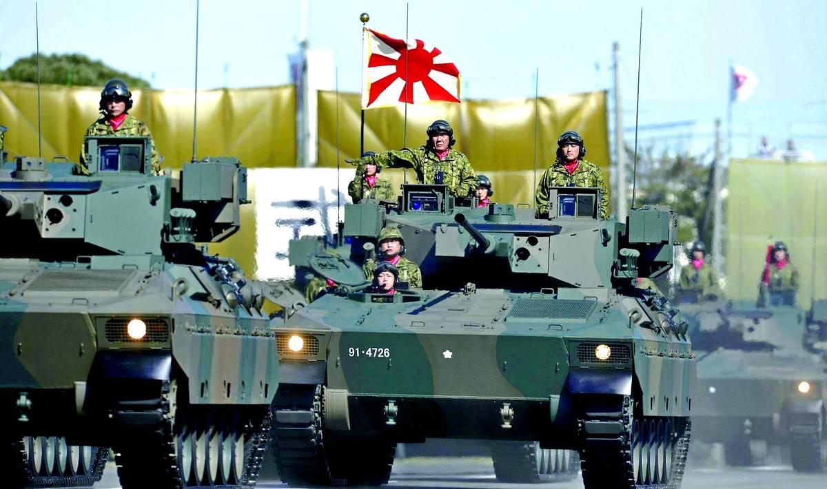 Картинки по запросу япония вооруженные силы