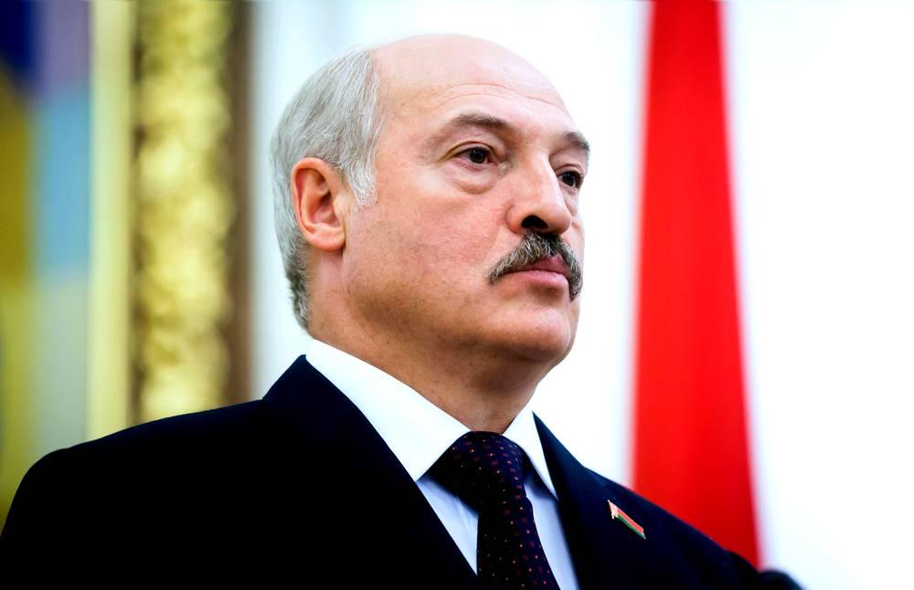 Экономист Заико предсказал, когда для Лукашенко прозвучит последний аккорд