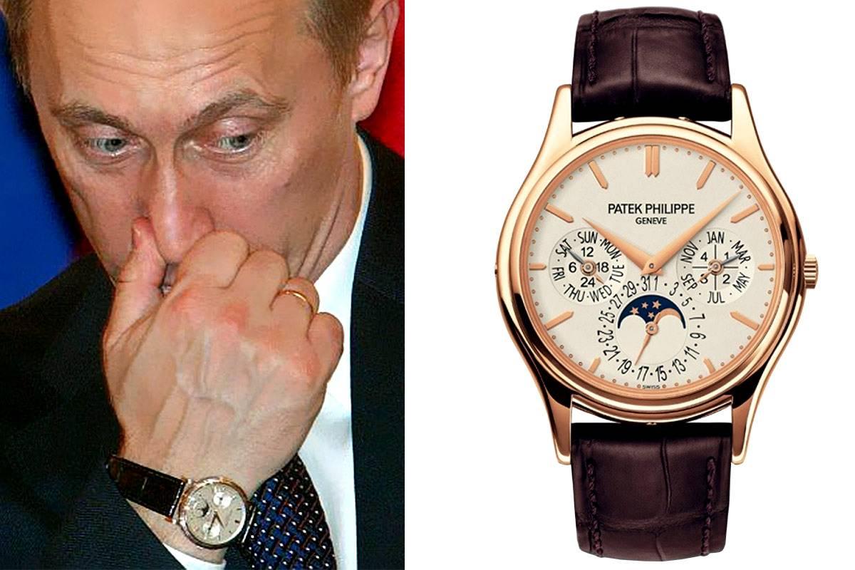 Президентских часов стоимость часа в киловатт москве стоимость