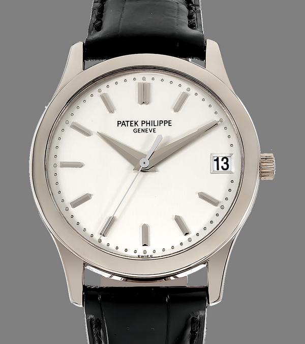 L'ora del presidente: quale orologio indossa Putin?
