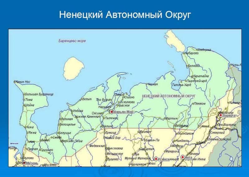 https://topcor.ru/uploads/posts/2018-11/thumbs/1543392534_podrobnaya-karta-neneckogo-avtonomnogo-okruga.jpg