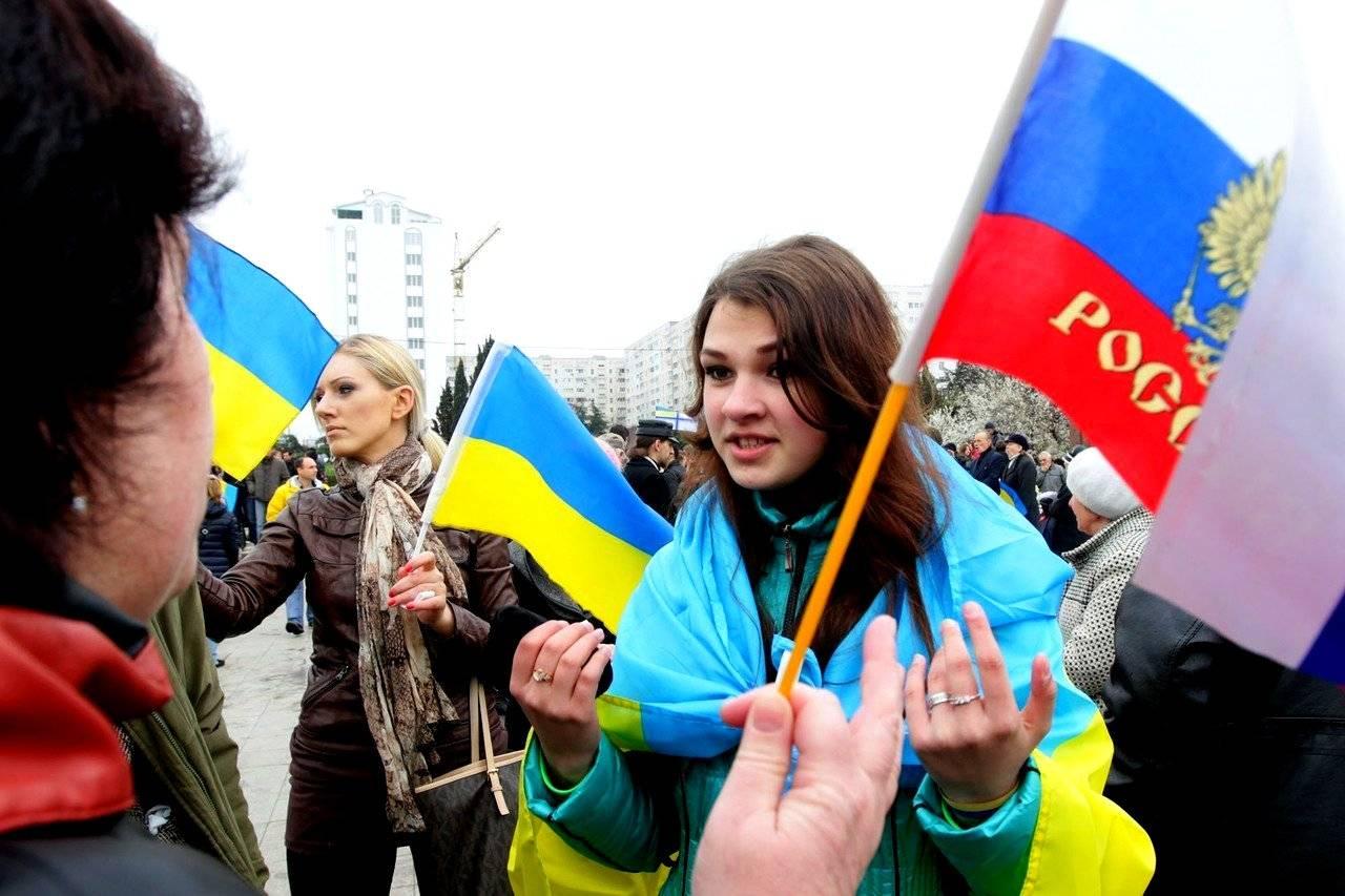 Николаев украина фото города друзьям, подругам